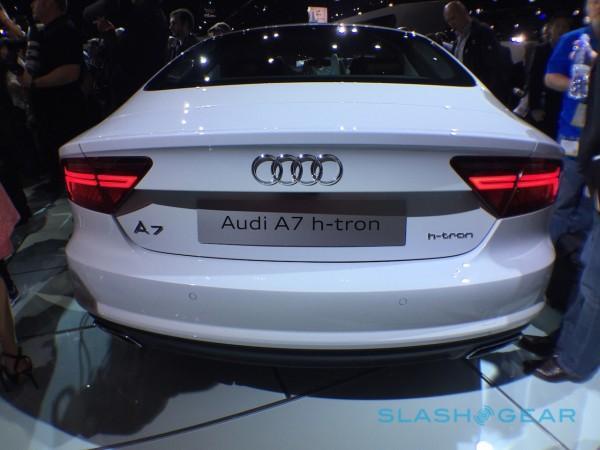 audi-a7-sportback-h-tron-quattro-concept-live-3