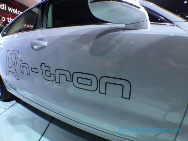audi-a7-sportback-h-tron-quattro-concept-live-6