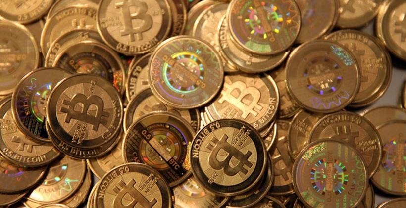 US Marshals to sell off more Silk Road Bitcoins at auction
