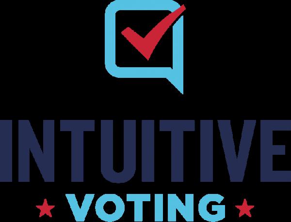 design-iv-logo
