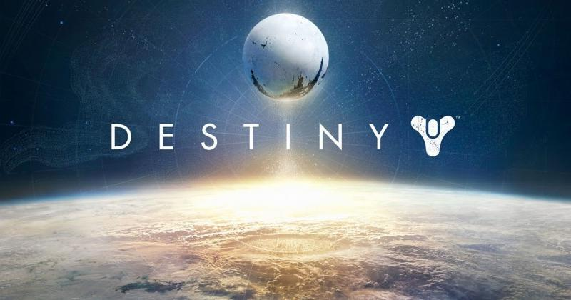 Destiny now has a Trial, Demo appetizer
