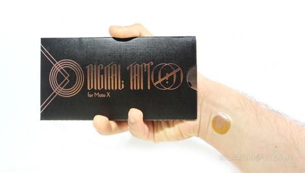 digital_tattoo_vivalnk_motorola2
