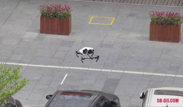 NTSB rules all drones can be grounded by FAA