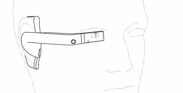 firstface-820x420