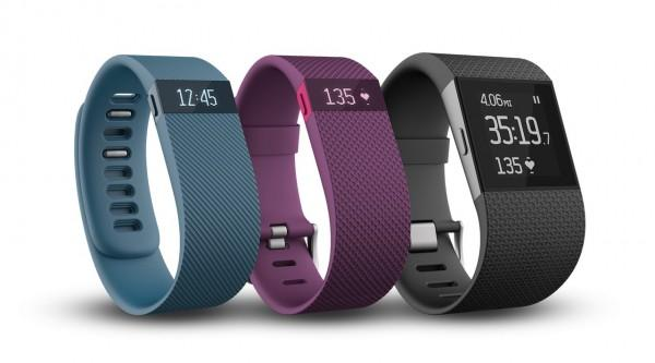 Fitbit data being used in court as evidence of injury