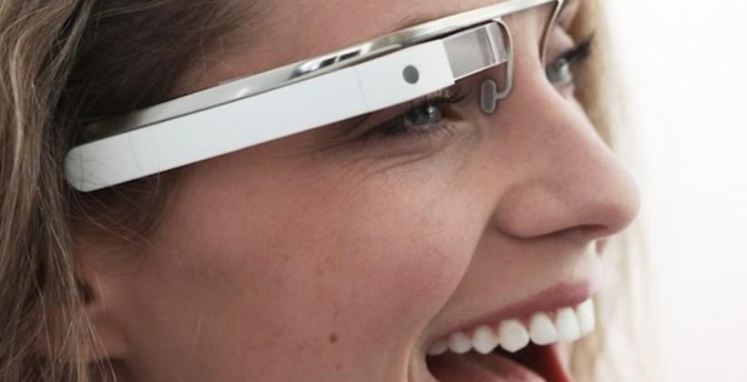 Congrats, Google Glass researchers, obviousness successfully stated