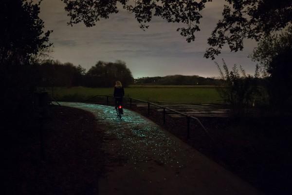 gogh-roosegaarde-path-2
