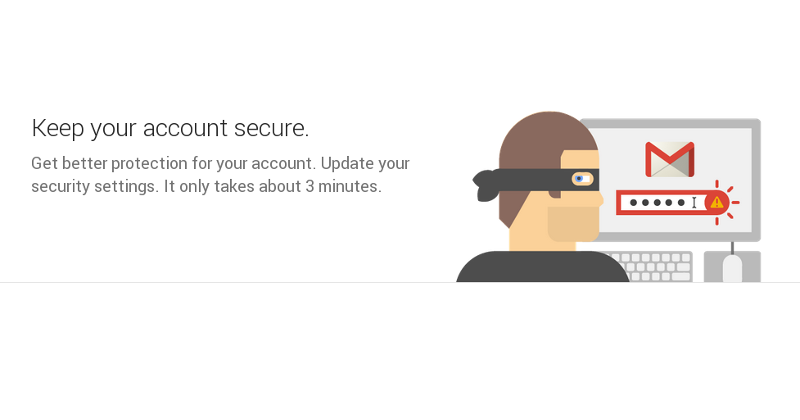 Google unveils tools that track and secure your online life
