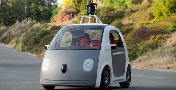 google-self-driving-car-prototype-pod-820x420