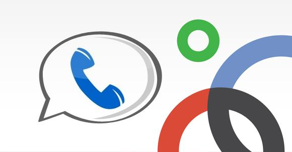 Google Voice, Hangouts get SMS/MMS, Verizon support