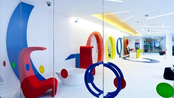 Google should be broken up vote Euro lawmakers