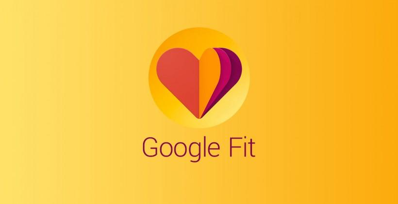 Google Fit partners with Adidas, Polar, Withings for dev challenge