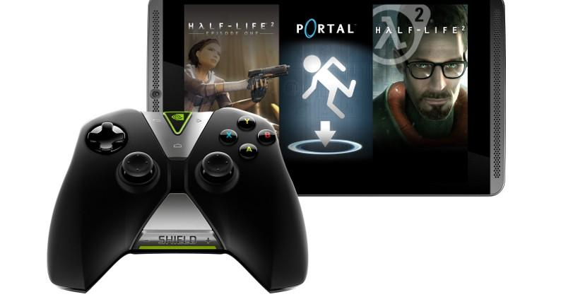 "Half-Life 2 Episode 1 hits new ""Green Box"" for SHIELD"