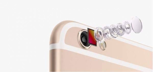 iphone-6-camera-640x304
