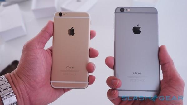 iPhone 6, 6 Plus users are leaving the iPad behind, says Pocket