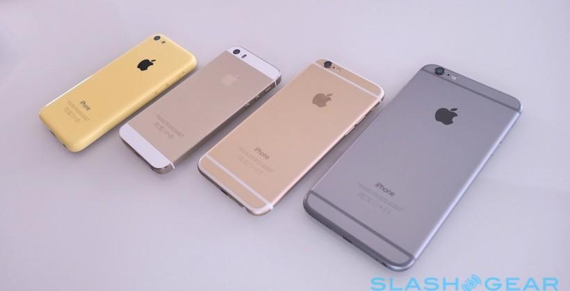 Apple blocks WireLurker iPhone malware apps