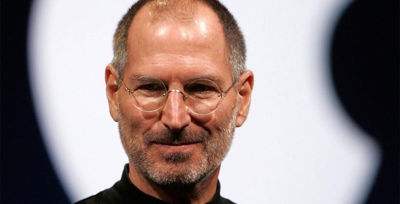 Steve Jobs pic ditched by Sony, rumored for Universal Pictures pickup