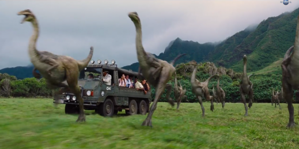 jurassic-world-teaser-trailer-2