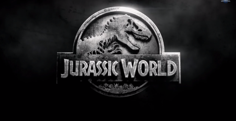 Jurassic World trailer-teaser previews dinosaurs reborn