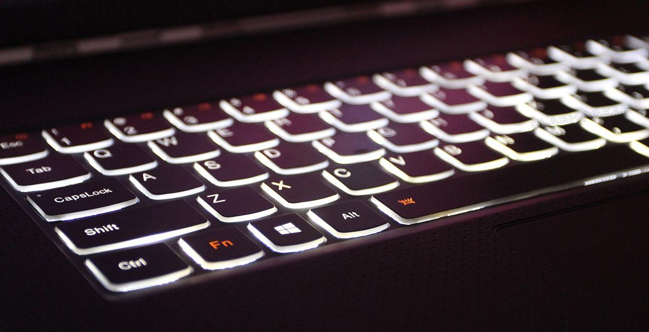 keyboard_lit