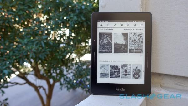 kindle-voyage-review-sg-16