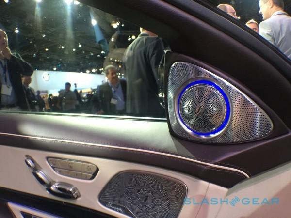 mercedes-maybach-s-600-live-9