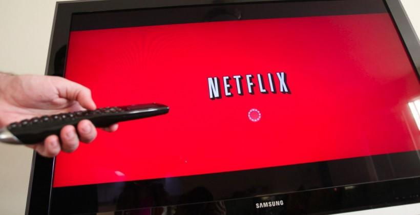 Netflix details new shows and movies arriving next month