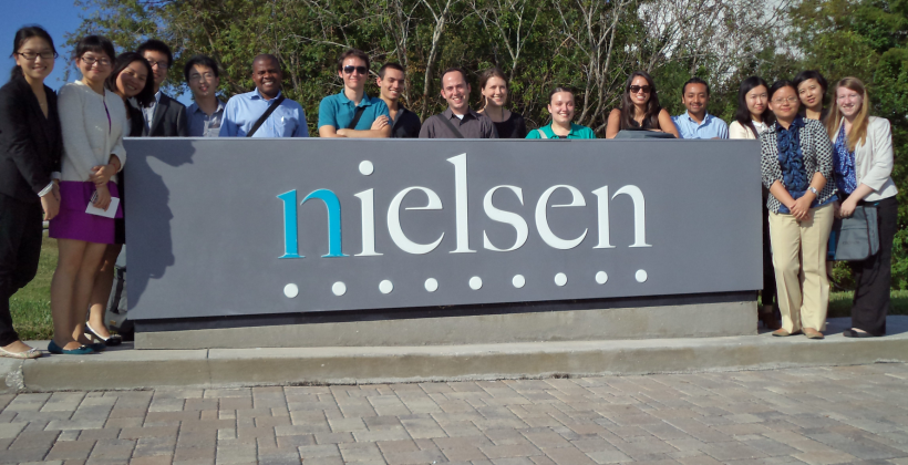 Nielsen tipped in plan to monitor subscription video viewership