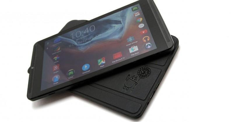 Samsung demands NVIDIA sales ban in patent retort