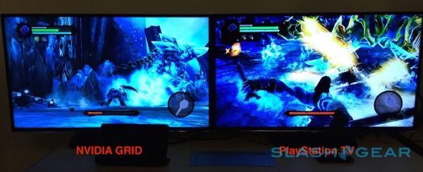 nvidia-shield-tablet-grid-sg-1