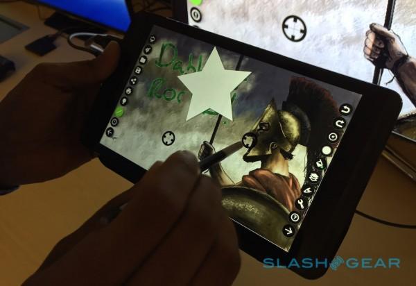 nvidia-shield-tablet-lollipop-sg-5
