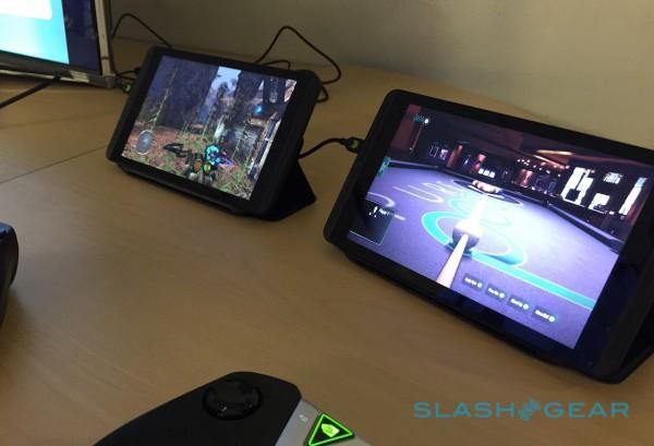 nvidia-shield-tablet-lollipop-sg-8