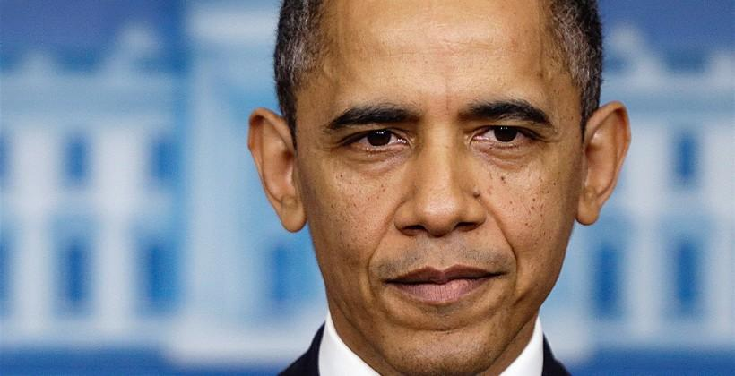 Here's what Obama's net neutrality stance really accomplished
