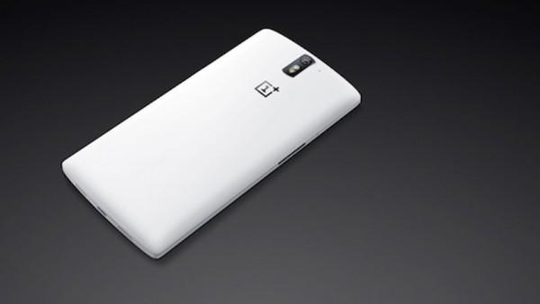 OnePlus boss details why it's so hard to get the One