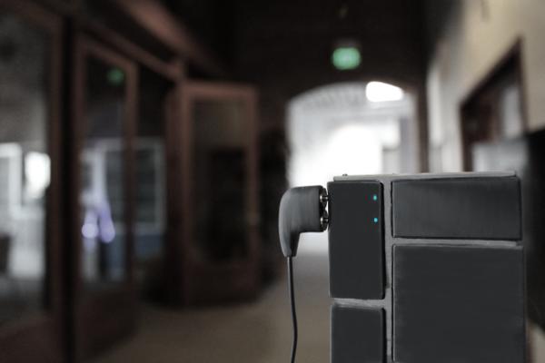 Sennheiser engineer shares Phonebloks audio module ideas