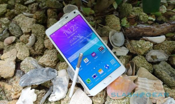 samsung-galaxy-note-4-review-sg-8