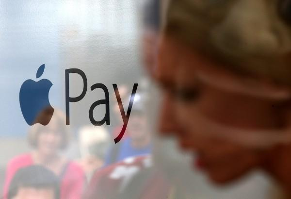 Apple Pay/CurrentC issue may result in class action lawsuit