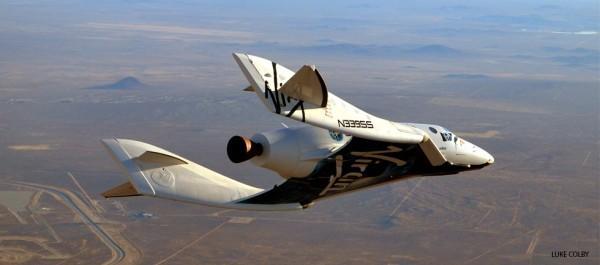 spaceshiptwo-600x265
