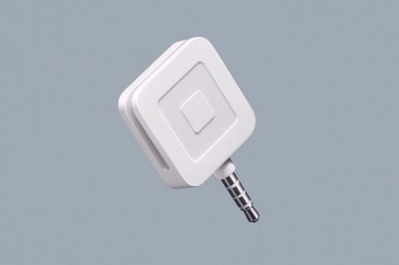 Square to accept Apple Pay starting next year