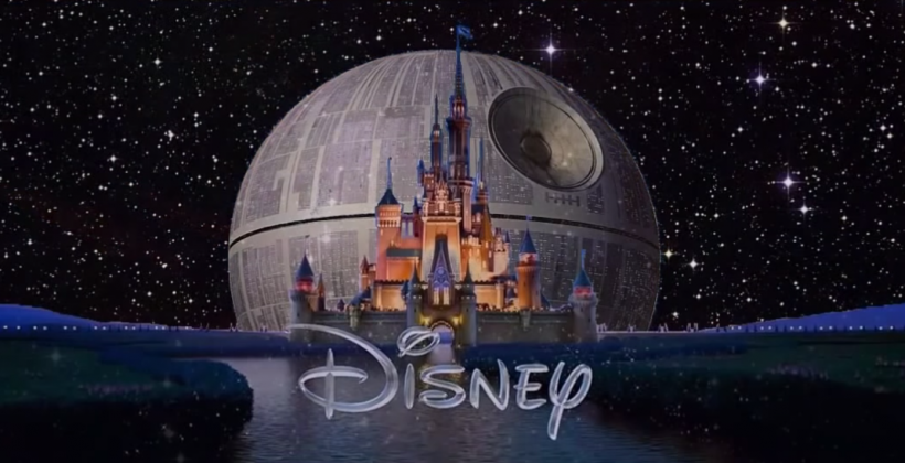 Star Wars 7 trailers go unofficial: Watch the best fan-made