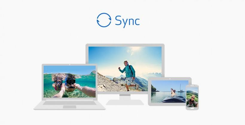 BitTorrent Sync Beta Review: we're ready for 2.0