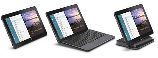 tablet-venue-11-pro-7140-pdp-magnum-01