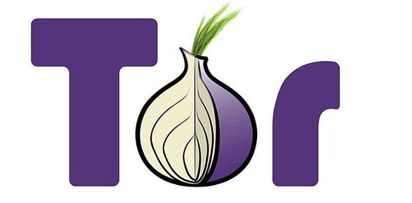 Researchers claim 81% of Tor users can be identified by router information