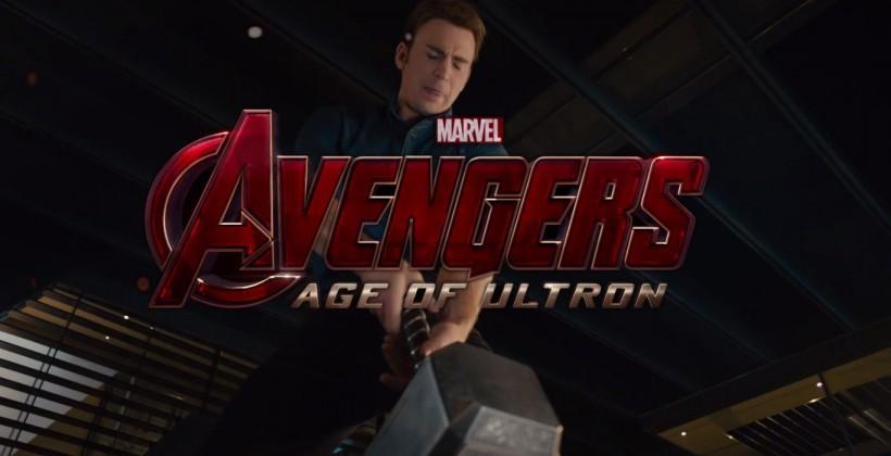 Court to Google: help identify source of Avengers trailer leak