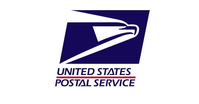 US Postal Service employee, customer details hacked