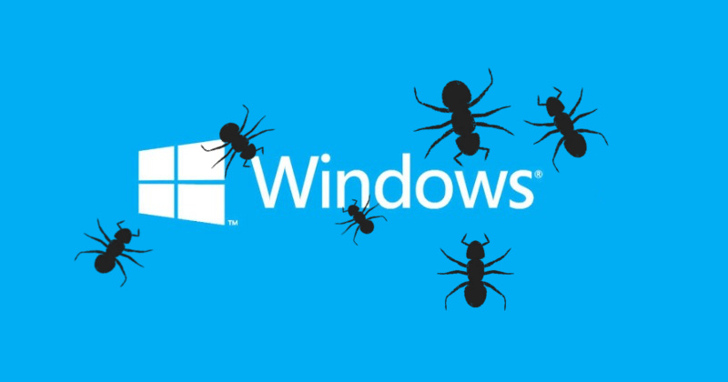 Windows Schannel bug as bad as Heartbleed, patch available