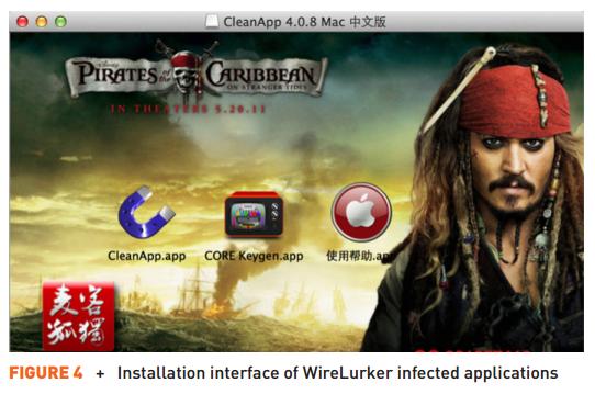 wirelurker-malware1