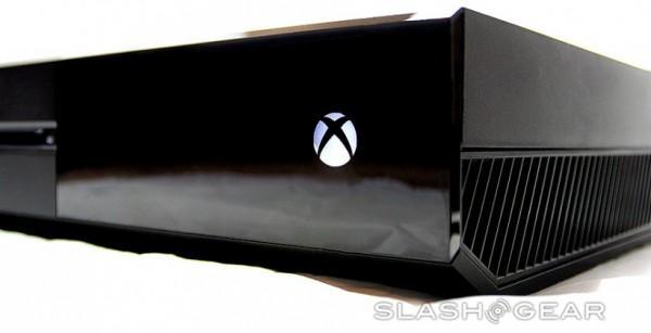 xbox-one-600x307