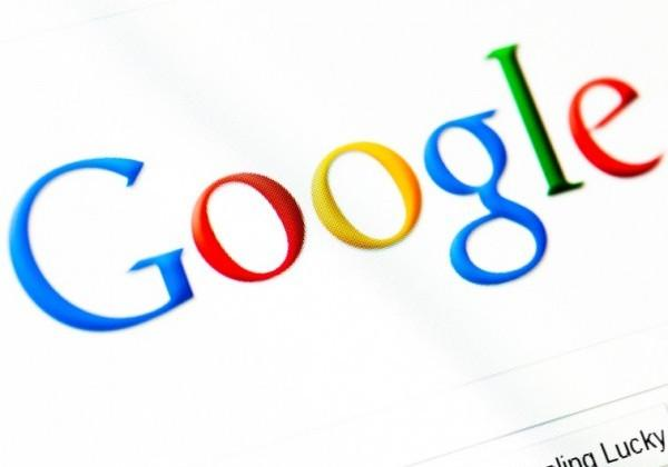 Report: European Parliament wants Google broken up