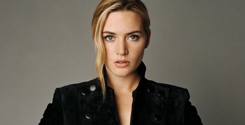 Kate Winslet, Michael Stuhlbarg tipped to join Steve Jobs movie